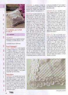 cuscino portafedi uncinetto circoletti (2)