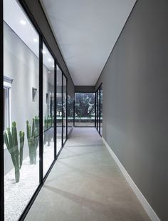 Haus Einrichten U2013Wohnkonzept Offenbart Die Schönheit Vom Sichtbeton # Einrichten #offenbart #schonheit #sichtbeton #wohnkonzept | Innendesign |  Pinterest