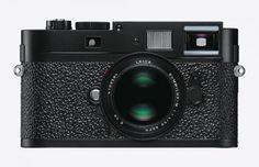 M9-P - Leica