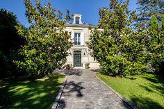 Bordeaux Sotheby's International Realty - Google+