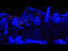 Accept Live in Chile bonus dvd 2014 full - YouTube