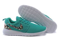 pretty nice f5477 c555c Find the Meilleurs Prix Nike Roshe Run Homme Chaussures Sur  Maisonarchitecture France Cheap To Buy at Remisegrande. Enjoy casual  shipping and returns in ...