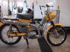 diagram of honda motorcycle parts 1976 ct90 a carburetor k6 77 1971 honda trail 90 plus google com johnpruittmotorcompanymurrayville