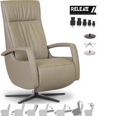 Beste Leren Relaxfauteuil.38 Beste Afbeeldingen Van Relaxstoel