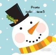 Stop by 12/20/19 and use code save5 at checkout at Flymeawaycreations Etsy shop dave $5 off $20 or more! Playing Cards, Coding, Social Media, Etsy Shop, Playing Card Games, Social Networks, Game Cards, Social Media Tips, Programming