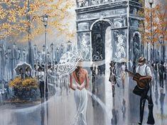 Are you looking for an Australian art for sale? Bella's Art Studio offers paintings for sale in Australia and it's all original. Check out my paintings today. Original Paintings For Sale, Pretty Drawings, Bedroom Pictures, Paris Art, Australian Artists, Whimsical Art, Art Techniques, Landscape Art, Contemporary Artists