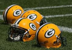 20 Questions About the 2014 Green Bay Packers  - http://packerstalk.com/2014/06/29/20-questions-about-the-2014-green-bay-packers/ http://packerstalk.com/wp-content/uploads/2013/04/packers-helmets.jpg