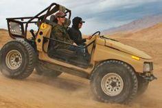 View Suzuki Sidekick Front Three Quarter - Photo 66724847 from 52nd Year of Tierra Del Sol's Desert Safari