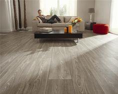 grey wood vinyl flooring roll - Vinyl Flooring Rolls