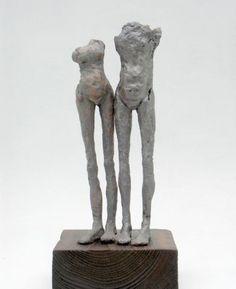 Image result for ceramic torso