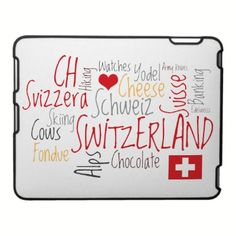 Shop for the perfect switzerland gift from our wide selection of designs, or create your own personalized gifts. Gs World, World Days, Swiss Tours, Chalet Girl, Swiss National Day, Swiss Days, Swiss Flag, Swiss Family Robinson, Jungfraujoch