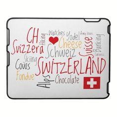 You've got to Love Switzerland. Cheese, Chocolate, Alps, Skiing... Gs World, World Days, Swiss Tours, Chalet Girl, Swiss National Day, Swiss Days, Swiss Flag, Swiss Family Robinson, Jungfraujoch, Switzerland, Chalets, Germany