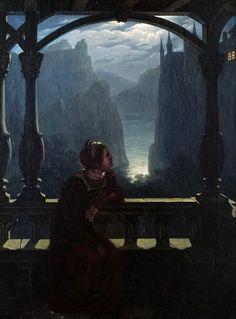 хампе рыцарский замок– Google Поиск