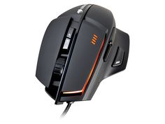 COUGAR :: Gaming Mouse: COUGAR 600M