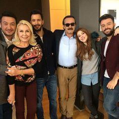 Turkish Men, Turkish Fashion, Turkish Beauty, Turkish Actors, Makeup Face Charts, Drama Tv Series, Elcin Sangu, Birthday Quotes For Best Friend, Redhead Girl