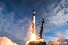 NASA awarded a contract to Rocket Lab Feb. 14 for the launch of a cubesat mission that will serve as a precursor for the agency's planned lunar Gateway. A Rocket Lab Electron will launch the Cislunar Autonomous Positioni. Nasa Rocket, Rocket Launch, Nasa Missions, Moon Missions, Circle Around The Moon, Military Satellite, Flight Facilities, Service Program, Astronomy
