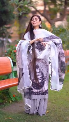 Stylish Dresses For Girls, Wedding Dresses For Girls, Dresses Kids Girl, Wedding Suits, Casual Indian Fashion, Indian Fashion Dresses, Indian Designer Outfits, Designer Party Wear Dresses, Kurti Designs Party Wear