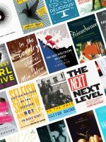 The Ultimate Guide To Summer Reading  #refinery29  http://www.refinery29.com/2015/05/87365/best-books-for-summer