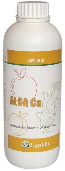 GOBBI ALGA-CA STIMOLANTE ALGA CON CALCIO KG. 6,8 http://www.decariashop.it/stimolanti/7093-gobbi-alga-ca-stimolante-alga-con-calcio-kg-68.html