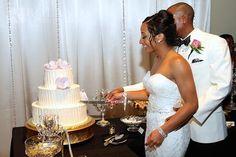 Kacey & Erik Head To Tampa for Their Destination Wedding & Take Nashville Photographer Too | Nashville Wedding Guide for Brides, Grooms - Ashley's Bride Guide