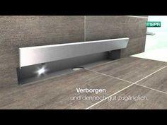 bildergebnis f r kartell by laufen bad pinterest. Black Bedroom Furniture Sets. Home Design Ideas