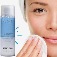 Waterproof Makeup Remover, Quick Makeup, Free Makeup, Dog Makeup, Face Care, Skin Care, Long Lasting Makeup, Make Up Remover, Beauty