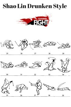 Approaches to incresase your comprehension martial arts tutorials Martial Arts Quotes, Best Martial Arts, Martial Arts Styles, Martial Arts Techniques, Martial Arts Workout, Boxing Workout, Muay Boran, Shaolin Kung Fu, Bruce Lee Quotes