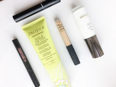 Products I am disappointed in