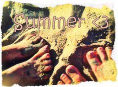 Summer Summer Summer <3