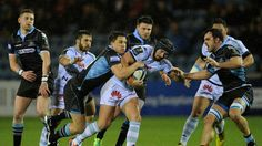 Rugby: le Racing 92 trébuche contre Glasgow et attend Toulon en Coupe d'Europe Check more at http://info.webissimo.biz/rugby-le-racing-92-trebuche-contre-glasgow-et-attend-toulon-en-coupe-deurope/