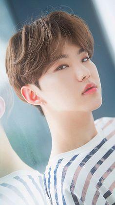 unwhitewashed Seventeen's Hoshi Naver x Dispatch photo (you make my day comeback) Wonwoo, Jeonghan, Seungkwan, Seventeen Soonyoung, Hoshi Seventeen, Seventeen Debut, Hip Hop, Vernon, K Pop