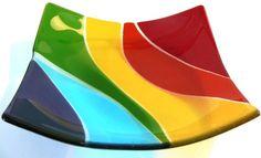 Gorgeous colours!!!!