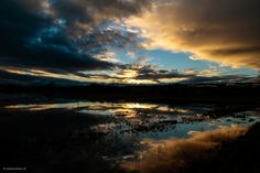 Patrick Dobler - Landscape, Nature and Sports photographer My Photos, Clouds, Celestial, Sunset, Outdoor, Scenery, Nature, Sunsets, Outdoors