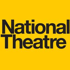 Are you interested in an aspect of theatre making? Take a look at our extensive collection of #videos on theatre and theatre-making at the National Theatre.