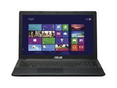 Asus X551MA-SX030H 15.6-inch Notebook (Intel Celeron N2815 1.86GHz