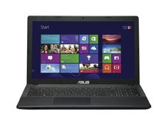 Asus X551MA-SX030H 15.6-inch Notebook (Intel Celeron N2815 1.86GHz