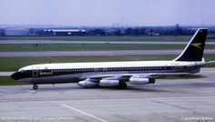 Aviation photograph search results