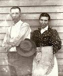 United States genealogy links (find family projects from every state)    http://usgenweb.org/    (my maternal, maternal great grandparents / Pap was a drummer boy during the Civil War) . . . from Betty Stokes' photo album