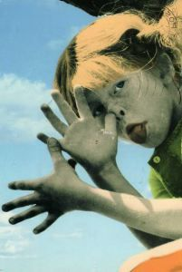 Pippi doesn't live by anyone's rules but her own. And she's perfectly fine with being a little different. Star Company, Pippi Longstocking, Film Movie, Movies, Cartoon Shows, Belle Photo, Funny Photos, Cool Kids, Vintage Photos