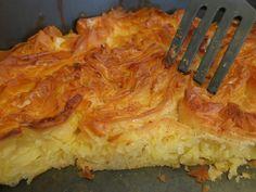 Lasagna, Breakfast Ideas, Ethnic Recipes, Food, Morning Tea Ideas, Essen, Meals, Yemek, Lasagne