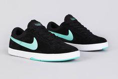 nike | ... sneaker (85 euros) est disponible au Nike Store.fr - voir le modèle