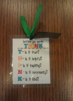 DIY Girl Scout Idea Book
