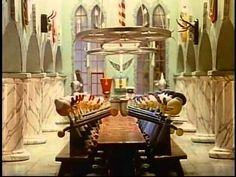 George Pal - What Ho She Bumps (1937)