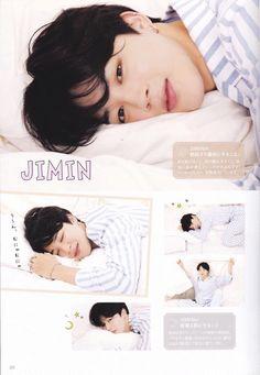 Read °^°^ Cap 12 ^°^° from the story Mi Omega~ (Yoomin) by Park_Min_Mi-Sukkie (Park_Min_Mi-Suk) with 505 reads. jimin, bts, j-hope. Jikook, Bts Jimin, Bts Bangtan Boy, Jungkook Sleep, Jhope, Park Ji Min, Foto Bts, Bts Memes, Jimin Wallpaper