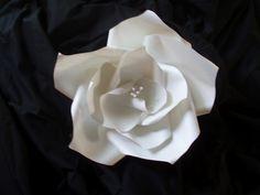Paper Botanicals Flower