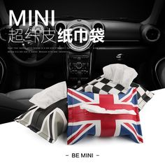 Find More Stickers Information about Mini British Style Car Tissue Box,Mini Cooper countryman clubman R50 R52 R53 R55 R56 R60 F55 F56 tissue case Red gray union jack,High Quality union jack t shirt,China union jack decal Suppliers, Cheap union jack iphone case from DIDI AUTO Refitting Co.,Ltd on Aliexpress.com