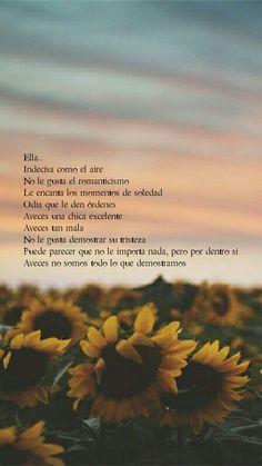Cool Phrases, Sunflower Wallpaper, Bible Pictures, Spiritual Messages, Special Quotes, Sad Love, Sweet Words, Instagram Quotes, Spanish Quotes