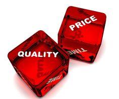8 Best SAP PLM/PM/PS/QM/PPM Certification Materials images