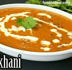#DalMakhani #Dal #food #foodlover #foodies #foodondeal  #DesiTaste #yummy #online #freedelivery #onlinedelivery #brooklyn