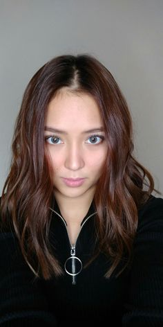 Queen Of Hearts, Blue Hearts, Filipina Actress, Daniel Padilla, Cant Help Falling In Love, Kathryn Bernardo, Beautiful Inside And Out, Face Treatment, Girl Pictures